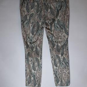 Zara Pants & Jumpsuits - Zara pants